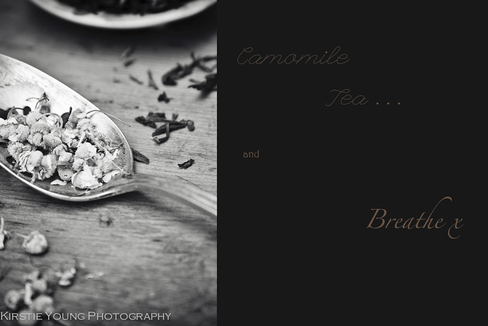 CamomileTeaBreathe-