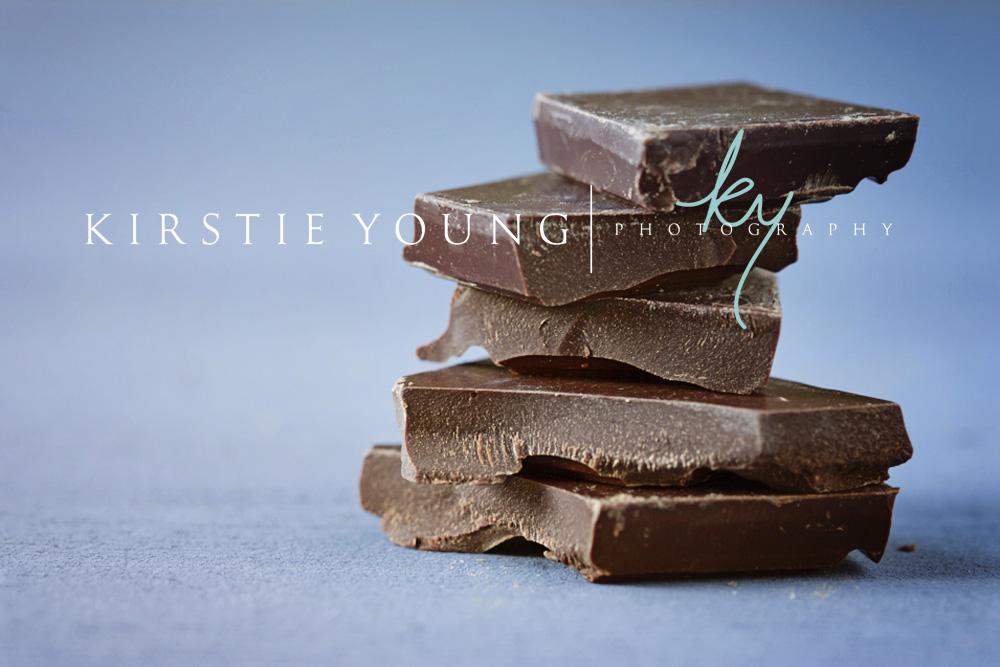 Chocolate-0751
