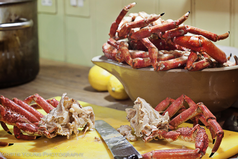 Crab-5061