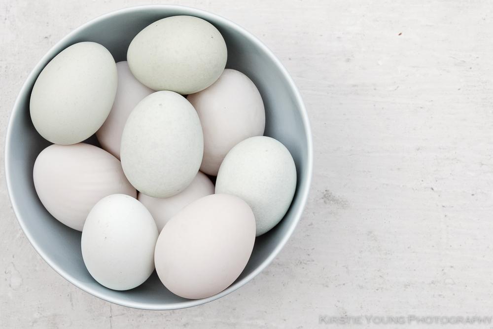 Eggs_9713
