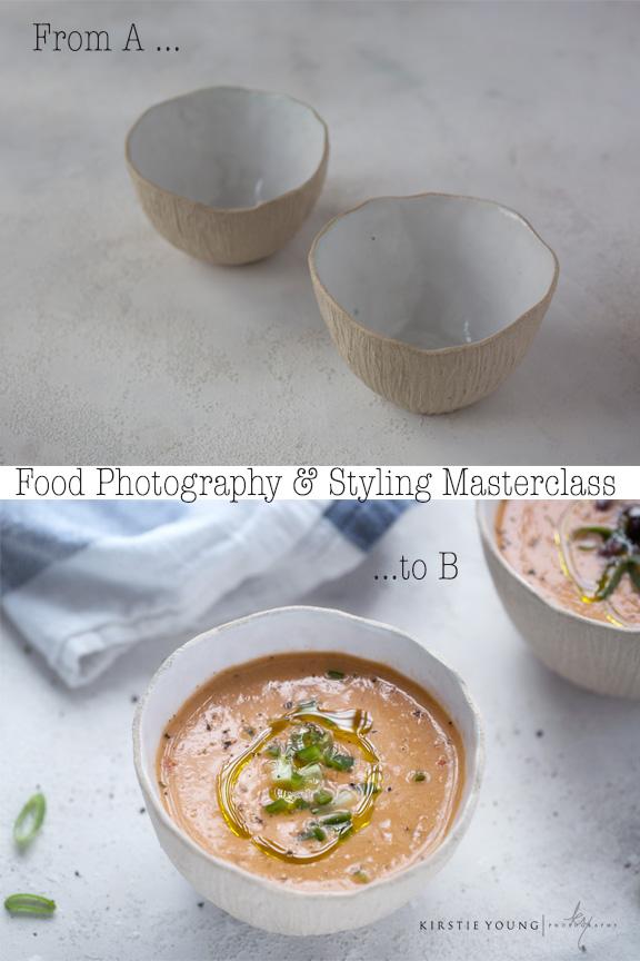 FoodPhotographyMasterclass