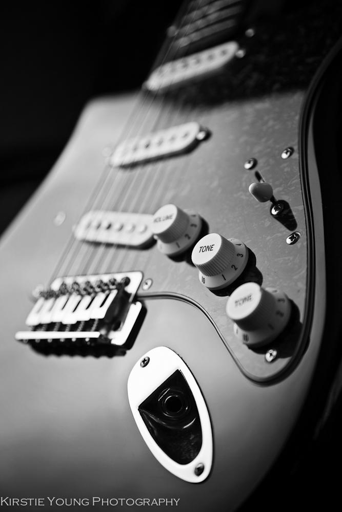 Guitars_High-res-2