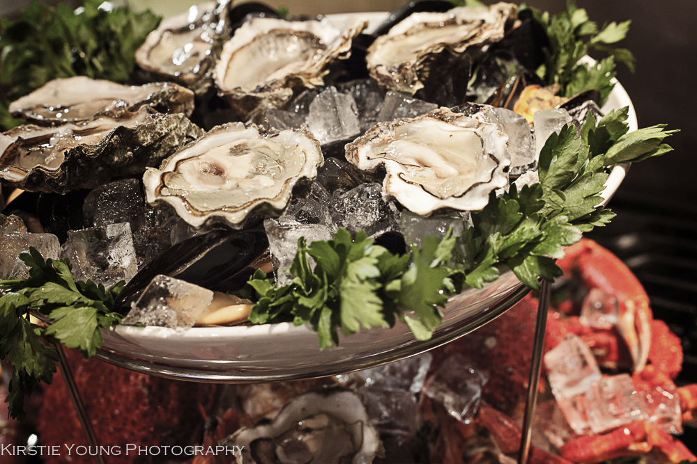 Oysters on Ice-5209