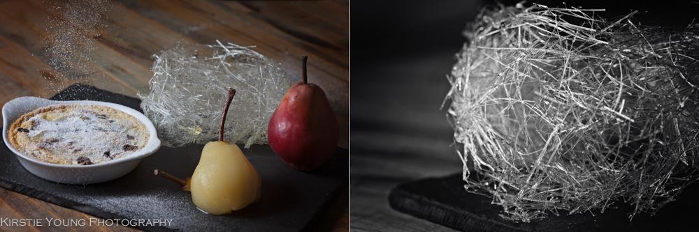 Pear&ChocolateClafoutis_Triptych-4734-2