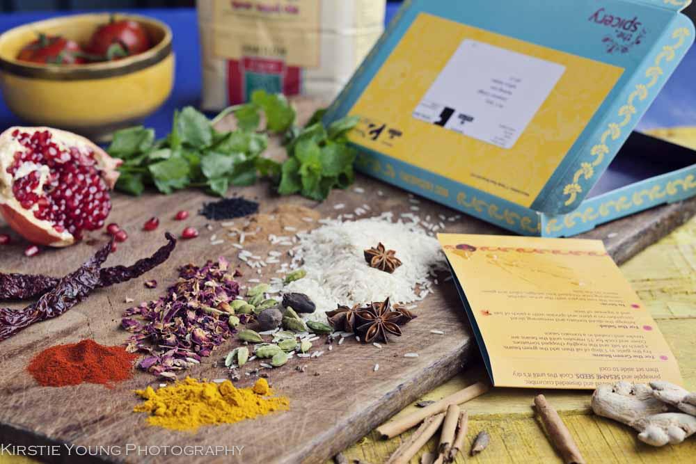 Spicery Box-2