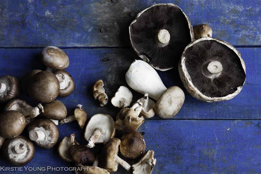 mushrooms-7659
