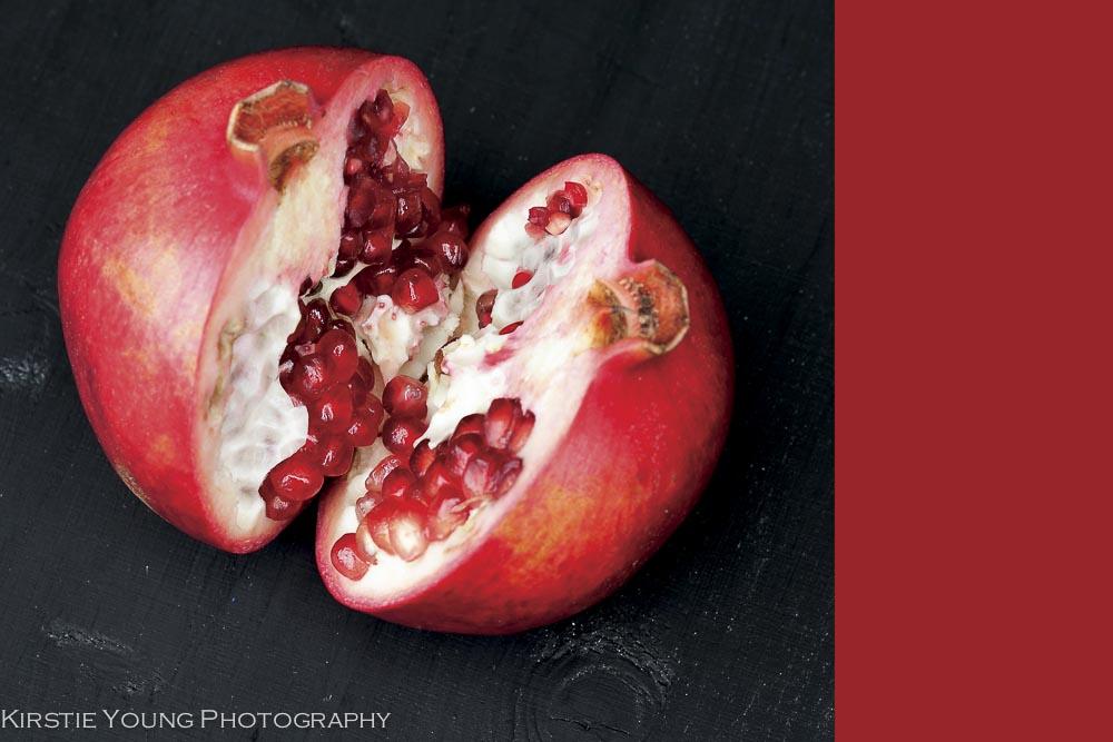 open-pomegranite-small